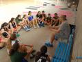 campus-de-baloncesto-10