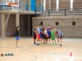 campus-de-baloncesto-11