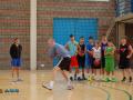 campus-de-baloncesto-12