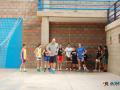 campus-de-baloncesto-13