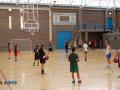 campus-de-baloncesto-14