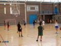 campus-de-baloncesto-15