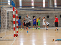 campus-de-baloncesto-16