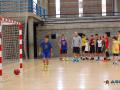 campus-de-baloncesto-17