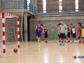 campus-de-baloncesto-18