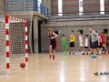 campus-de-baloncesto-19