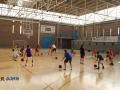 campus-de-baloncesto-2