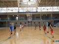 campus-de-baloncesto-21