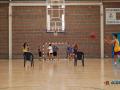 campus-de-baloncesto-22