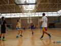 campus-de-baloncesto-23