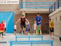 campus-de-baloncesto-26