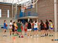 campus-de-baloncesto-27