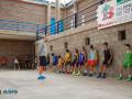 campus-de-baloncesto-28