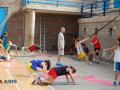 campus-de-baloncesto-3
