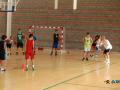 campus-de-baloncesto-4