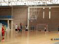 campus-de-baloncesto-5
