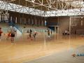 campus-de-baloncesto-6