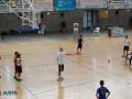 campus-de-baloncesto-7