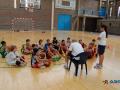 campus-de-baloncesto-9