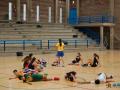 campus-de-baloncesto