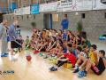 campus-de-baloncesto_g1