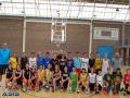 campus-de-baloncesto_g2