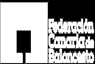 logo_fcb