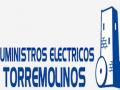 logo_suministros
