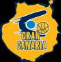 club-baloncesto-gran-canaria-logo