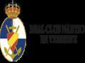 logo-rcnt