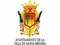 logo_ayuntamiento_satbrigida