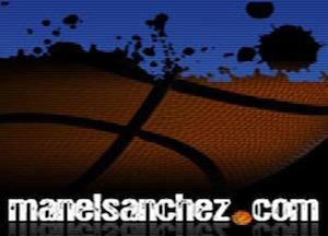 logo manelsanchez.com