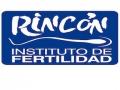 Instituto-de-Fertilidad-2016