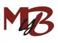 logo-myp