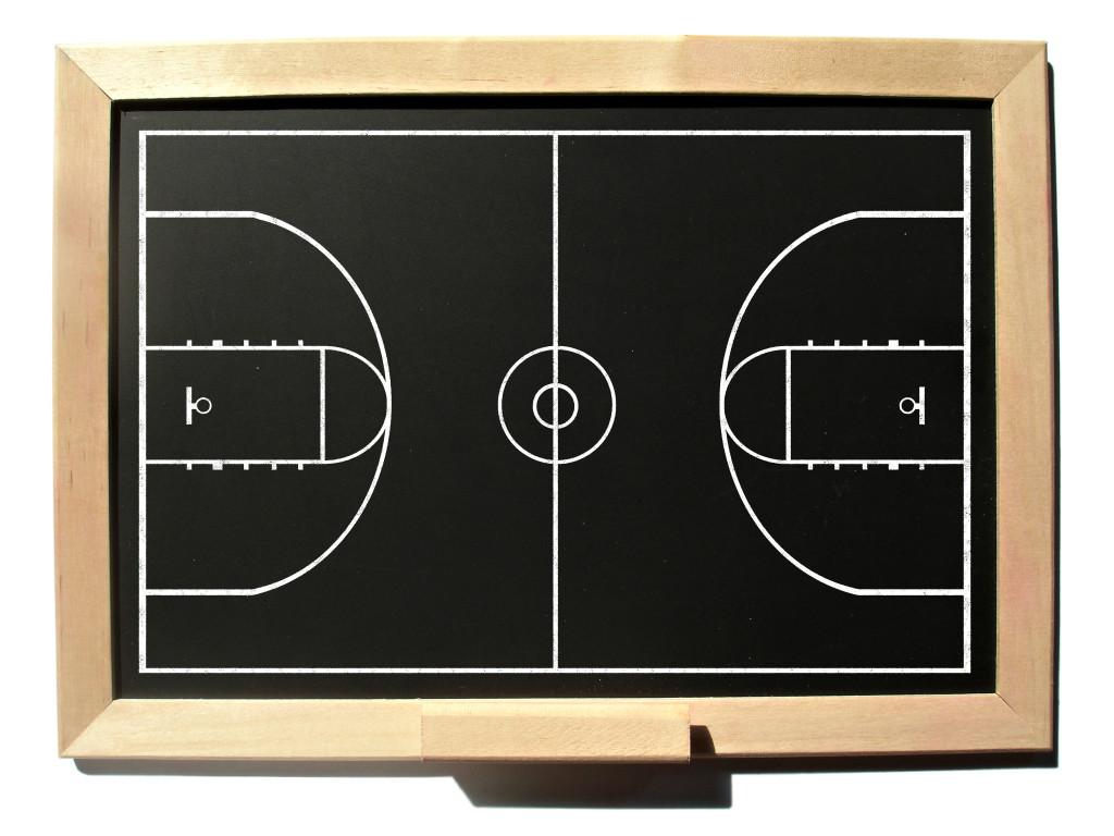 pizarra-basket_2