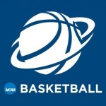 NCAA-Basketball-Banner1