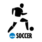 NCAA-Men-s-Soccer
