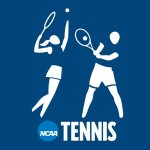 ncaa-tennis-logo