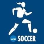 soccer_W_1