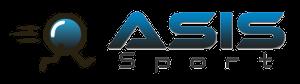 ASIS Sport Spain