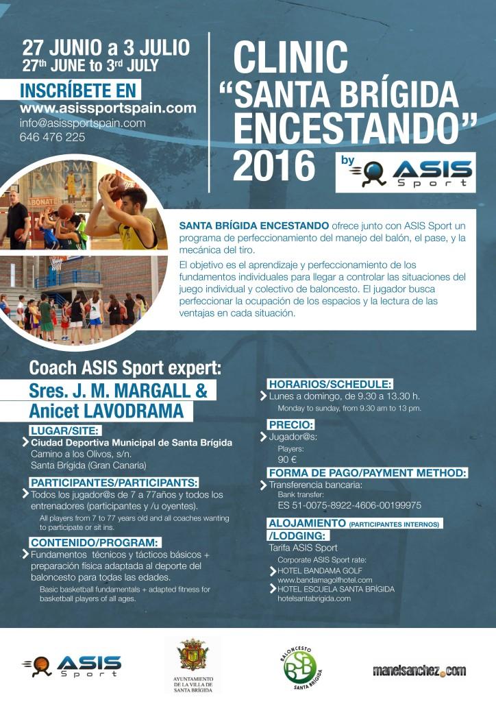 CARTEL_A3_CLINIC-SANTA-BRÍGIDA-ENCESTANDO