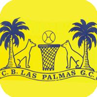 cb-las-palmas logo